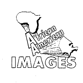 African American Images